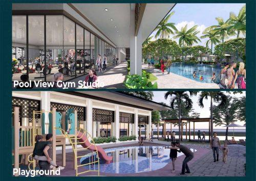 Fasilitas Villa Pasir Putih 6 – PIK2 (11)