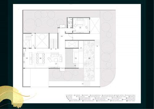 Tipe Unit Villa Pasir Putih 6 – PIK2 (7)